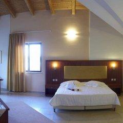 Parnis Palace Hotel Suites комната для гостей фото 5