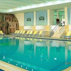 Adora Golf Resort Hotel Турция, Белек - 9 отзывов об отеле, цены и фото номеров - забронировать отель Adora Golf Resort Hotel онлайн фитнесс-зал фото 4