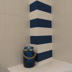 Отель Capitão Guest House ванная фото 2