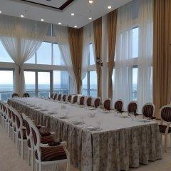 Гостиница Caspian Riviera Grand Palace Казахстан, Актау - отзывы, цены и фото номеров - забронировать гостиницу Caspian Riviera Grand Palace онлайн помещение для мероприятий