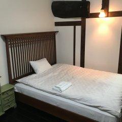 Отель Guest House Kotohira Япония, Хита - отзывы, цены и фото номеров - забронировать отель Guest House Kotohira онлайн сейф в номере