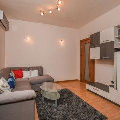 Апартаменты FM Deluxe 1-BDR Apartment - Iconic Donducov Boulevard София фото 19