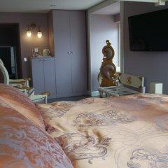 Отель B&B Saint-Georges комната для гостей фото 3
