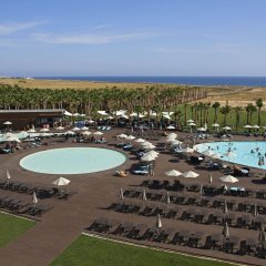 Отель VidaMar Algarve Resort бассейн фото 2