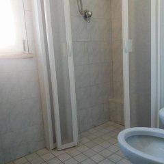 Hotel Villa Dina Римини ванная фото 2