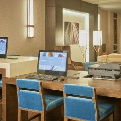 Отель The Westin Las Vegas Hotel & Spa США, Лас-Вегас - отзывы, цены и фото номеров - забронировать отель The Westin Las Vegas Hotel & Spa онлайн интерьер отеля фото 3