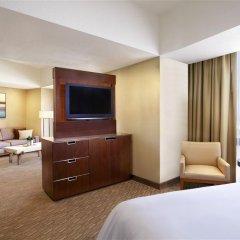 Отель The Westin Bonaventure Hotel & Suites США, Лос-Анджелес - отзывы, цены и фото номеров - забронировать отель The Westin Bonaventure Hotel & Suites онлайн комната для гостей фото 5