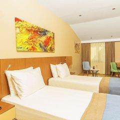 Redmont Hotel Nisantasi комната для гостей фото 5