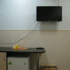 Гостиница Столичная удобства в номере фото 10