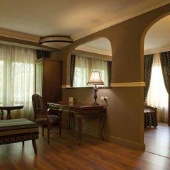 Отель Резиденс София удобства в номере фото 2