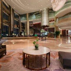 Kempinski Hotel Xiamen развлечения