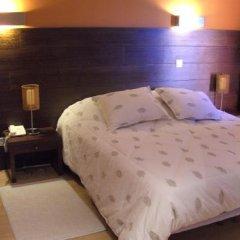 Отель Verdeal Португалия, Моимента-да-Бейра - отзывы, цены и фото номеров - забронировать отель Verdeal онлайн комната для гостей