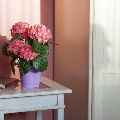 Гостиница Губернская в Шерегеше отзывы, цены и фото номеров - забронировать гостиницу Губернская онлайн Шерегеш