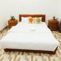 Отель Ho Xuan Huong Villa Далат комната для гостей фото 5