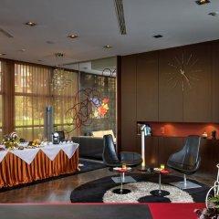 Отель Savhotel Италия, Болонья - 3 отзыва об отеле, цены и фото номеров - забронировать отель Savhotel онлайн помещение для мероприятий фото 2