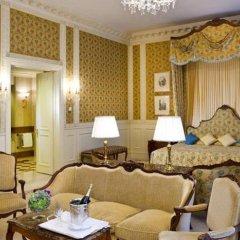 Отель Grand Hotel Wien Австрия, Вена - 9 отзывов об отеле, цены и фото номеров - забронировать отель Grand Hotel Wien онлайн фото 3