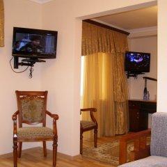 Отель Mi & Max удобства в номере