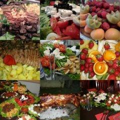 Отель Perfect Болгария, Правец - отзывы, цены и фото номеров - забронировать отель Perfect онлайн питание