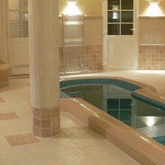 Отель Öreg Miskolcz Hotel Венгрия, Силвашварад - отзывы, цены и фото номеров - забронировать отель Öreg Miskolcz Hotel онлайн бассейн фото 2
