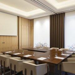 Отель Aloft Seoul Myeongdong фото 2