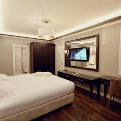 Premium Beach Hotel комната для гостей фото 5