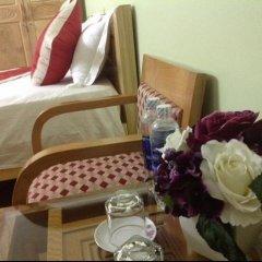 Duc Hieu Hotel спа фото 2