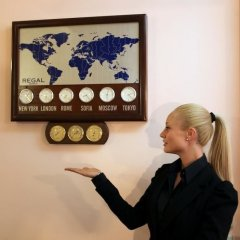 Отель Maria Luisa Болгария, София - 1 отзыв об отеле, цены и фото номеров - забронировать отель Maria Luisa онлайн спа