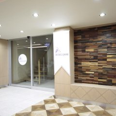Ayderoom Hotel Турция, Чамлыхемшин - отзывы, цены и фото номеров - забронировать отель Ayderoom Hotel онлайн сауна