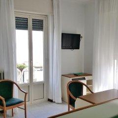 Отель Italie Et Suisse Стреза удобства в номере фото 2