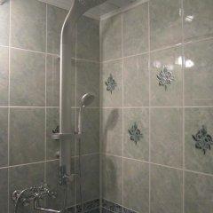 Гостевой Дом Шевалье ванная