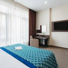 Гостиница Bossfor Украина, Одесса - отзывы, цены и фото номеров - забронировать гостиницу Bossfor онлайн удобства в номере