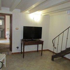 Отель Casa Corte degli Avolio Италия, Сиракуза - отзывы, цены и фото номеров - забронировать отель Casa Corte degli Avolio онлайн удобства в номере