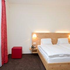Отель Central Swiss Quality Apartments Швейцария, Давос - отзывы, цены и фото номеров - забронировать отель Central Swiss Quality Apartments онлайн комната для гостей фото 3