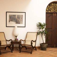 Отель Mango House удобства в номере фото 2