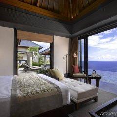Отель Banyan Tree Ungasan комната для гостей фото 4