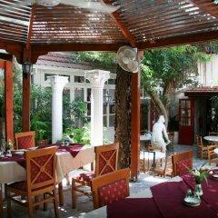 Kiniras Traditional Hotel & Restaurant фото 16