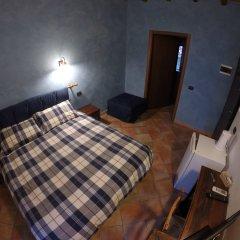 Отель Le Scalette Агридженто комната для гостей
