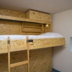 Отель Hostel & Suites Des Arts Португалия, Амаранте - отзывы, цены и фото номеров - забронировать отель Hostel & Suites Des Arts онлайн сейф в номере