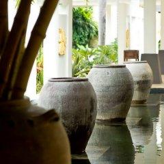 Отель Sunshine Garden Resort фото 8