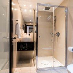 Отель Park Avenue Baker Street ванная фото 2