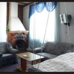 Гостиница «Тельбес» в Шерегеше отзывы, цены и фото номеров - забронировать гостиницу «Тельбес» онлайн Шерегеш комната для гостей фото 2