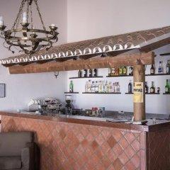 Отель Herdade da Corte - Country House гостиничный бар