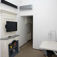 Жуков Отель удобства в номере