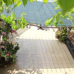Ngoc Minh Hotel фото 10