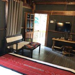 Отель An Bang Memory Bungalow Вьетнам, Хойан - отзывы, цены и фото номеров - забронировать отель An Bang Memory Bungalow онлайн развлечения