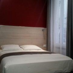 Hotel Aix Europe комната для гостей фото 2
