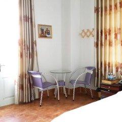 Отель Reveto Dalat Villa Далат в номере