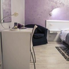 Отель Alibardi Alloggi Италия, Абано-Терме - отзывы, цены и фото номеров - забронировать отель Alibardi Alloggi онлайн