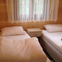 Fora Pansiyon Турция, Чамлыхемшин - отзывы, цены и фото номеров - забронировать отель Fora Pansiyon онлайн фото 8