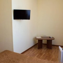 Отель Спи сладко Ставрополь удобства в номере